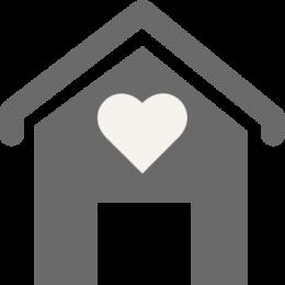 Jede Immobilie ist für uns ganz besonders und wird daher sehr wertgeschätzt